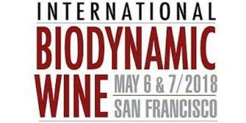 Biodynamic Wine Festival