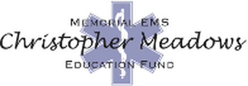 Logo Cmeadows