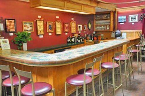 Hi Time Wine Bar