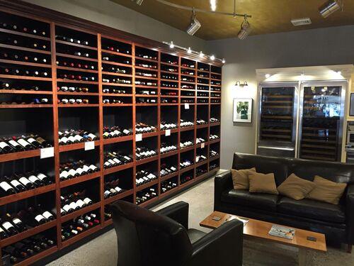 Windham Wines