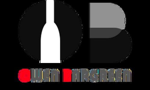 Owen Bargreen Logo1