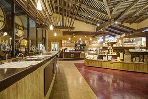 Tablas Creek Tasting Room