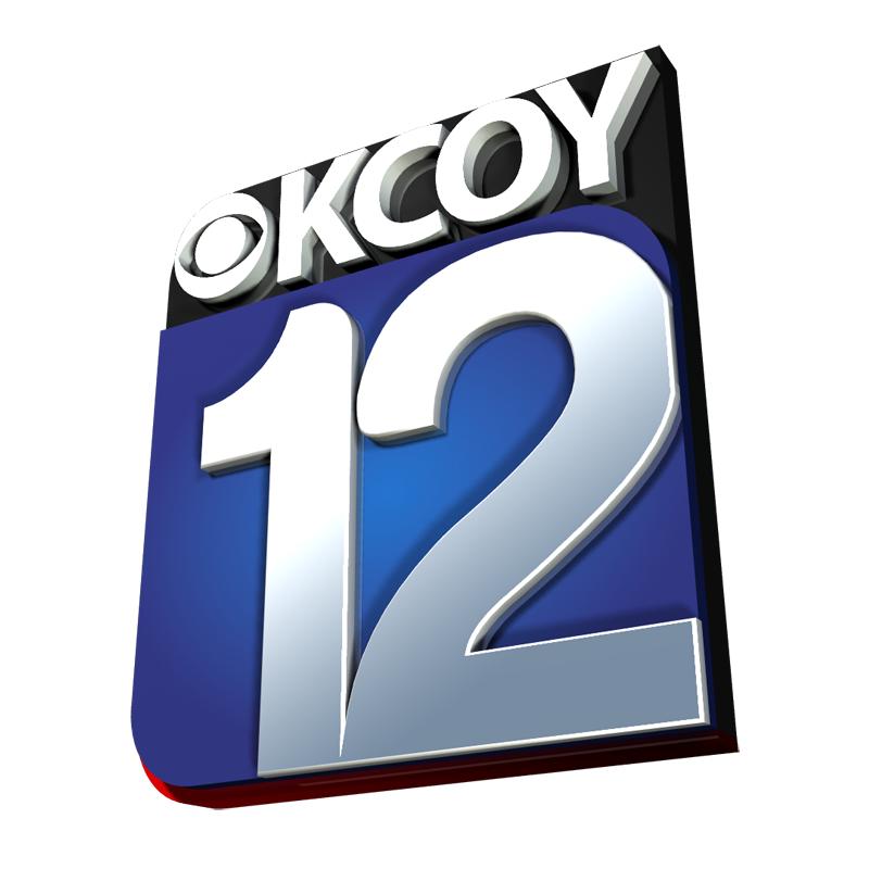 Kcoy12 Logo