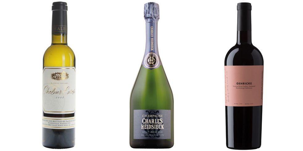 Wine2 1516406853